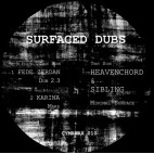 VARIOUS***SURFACED DUBS