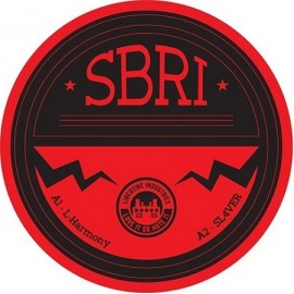 SBRI***LIBERTINE INDUSTRIES
