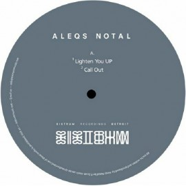 ALEQS NOTAL***LIGHTEN YOU UP