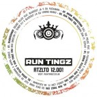 VARIOUS***RUN TINGZ LIMITED 12001