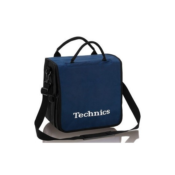 SAC DJ TECHNICS DARK NAVY