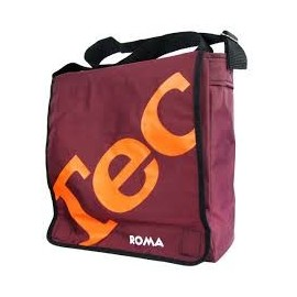 TECHNICS CITY BAG ROMA