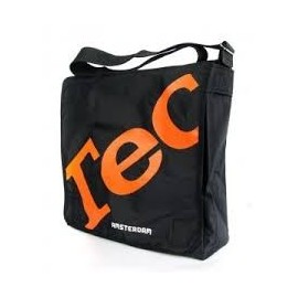 TECHNICS CITY BAG AMSTERDAM