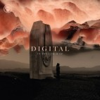 DIGITAL***IN THE LURCH EP