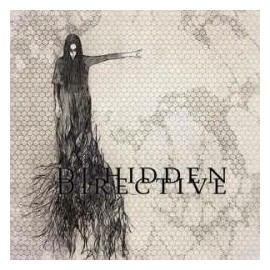 DJ HIDDEN***DIRECTIVE ALBUM SAMPLER 1 & 2