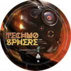 VARIOUS***TECHMOSPHERE 02