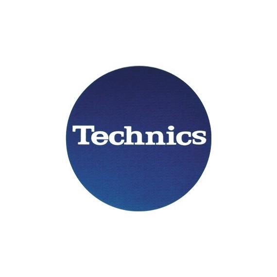 FEUTRINES TECHNICS BLUE X2