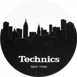 FEUTRINES TECHNICS NEW YORK X2
