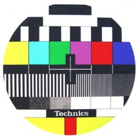 FEUTRINES TECHNICS TV X2