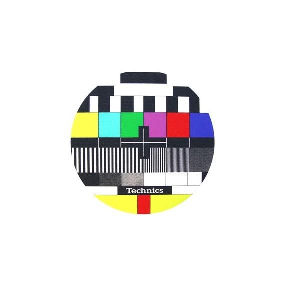 FEUTRINES TECHNICS TV X2