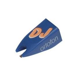 DIAMANT ORTOFON STYLUS DJ S