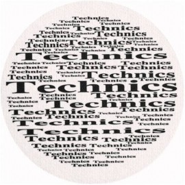 FEUTRINES TECHNICS SPIRAL BROADWAY X2