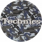 FEUTRINES TECHNICS ARMY NAVY X2
