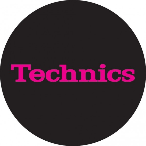 FEUTRINES TECHNICS SIMPLE 3 X2
