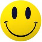 FEUTRINES SMILEY X2