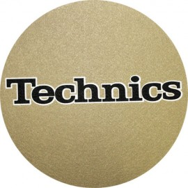 FEUTRINES TECHNICS GOLD X2