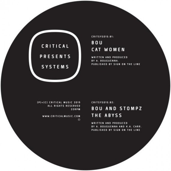 BOU***SYSTEMS 015
