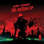 SECTION & FLASHBACK***THE RETURN EP