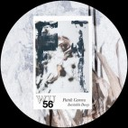 PATRIK CARRERA***INEVITABLE DECAY EP