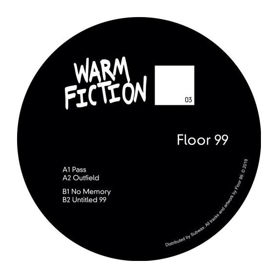 FLOOR 99***WF03
