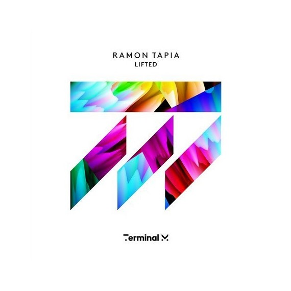 RAMON TAPIA***LIFTED