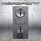 MICROPOINT***JUNK BOX