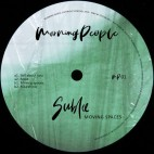 SUBLEE***MOVING SPACES