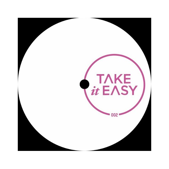 DJLMP***TAKE IT EASY 02