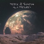 HERCK & SOMESAN***LA MESURE