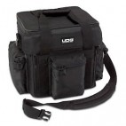 SAC UDG ULTIMATE SOFTBAG LP 90