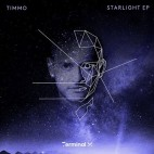 TIMMO***STARLIGHT EP