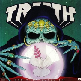 TRUTH***THE UNEXPECTED EP
