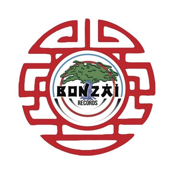 FEUTRINES BONZAI 2019 X2