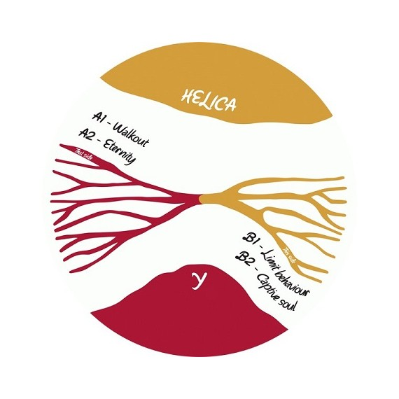 HELICA***Y2