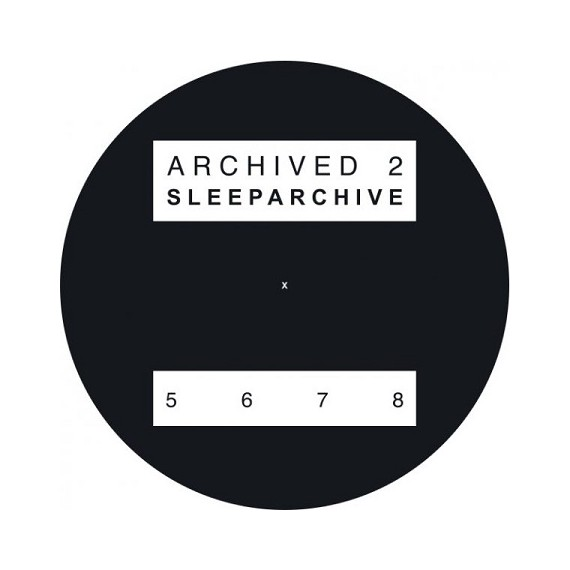 SLEEPARCHIVE**ARCHIVED 2