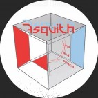 ASQUITH***TIME & SPACE