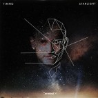 TIMMO***STARLIGHT