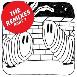 ANDHIM***THE REMIXES PART 1