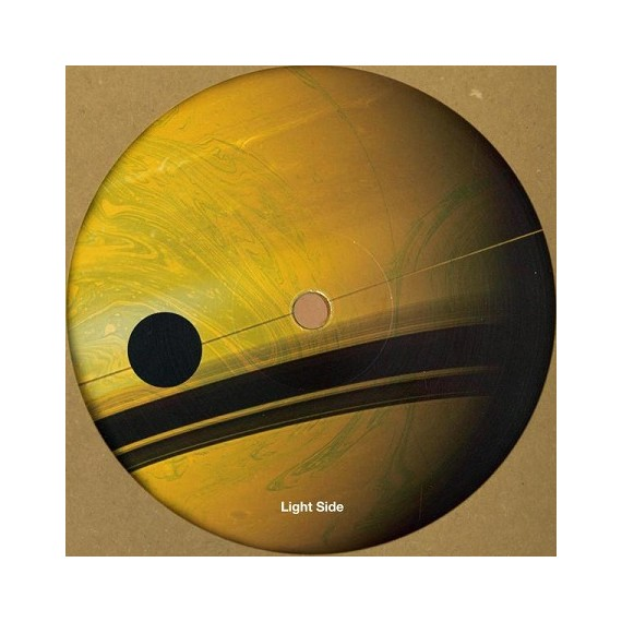 VARIOUS***PLANET SIDES EP