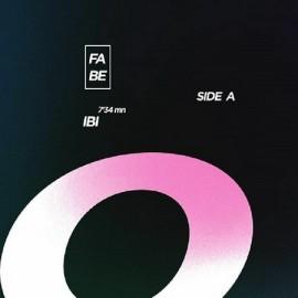 FABE / FEDERICO MOLINARI***LA CLAP