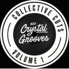 VARIOUS***COLLECTIVE CUTS 001