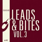 VARIOUS***LEADS & BITES VOL.3