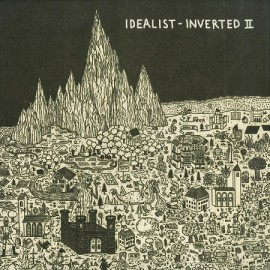 IDEALIST***INVERTED II