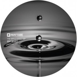 EDIT SELECT***THE RIPPLE EFFECT EP