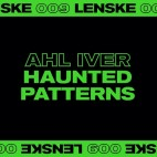 AHL HIVER***HAUNTED PATTERNS