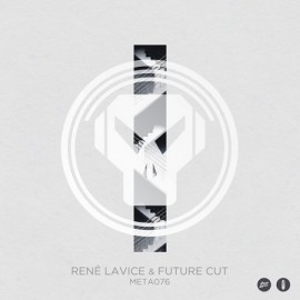 RENE LAVICE & FUTURE CUT***NINE STRINGS