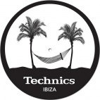 FEUTRINES TECHNICS IBIZA X2