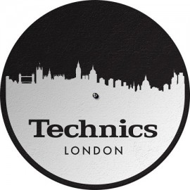 FEUTRINES TECHNICS LONDON X2