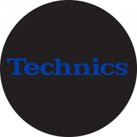 FEUTRINES TECHNICS ELECTRIC BLUE X2