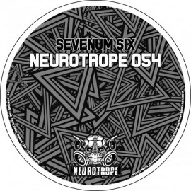 SEVENUM SIX***NEUROTROPE 054